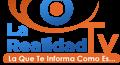 """La Realidad Tv """"La Que Te Informa Como Es…"""""""